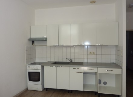 Location Appartement à Gontaud de nogaret